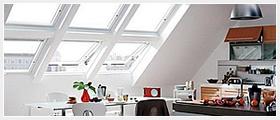Protección solar y ahorro energéticos